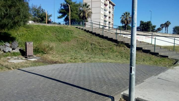 Pigno - Parco Paolo Berretta 2