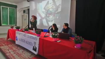 INCONTRO LUCIA MANGANO (2)