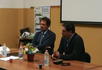Andrea Norzi - Giuseppe Agosta