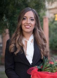 ALESSIA LO MONACO