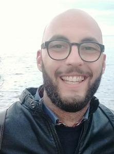 FLavio Pugliatti