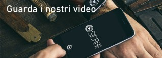 guarda i nostri video